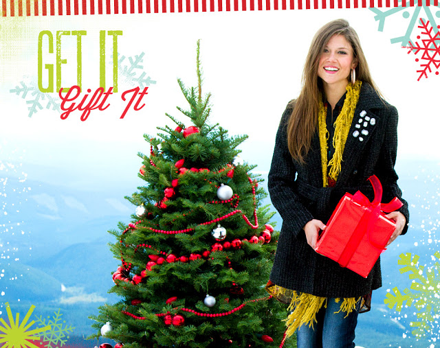 getit_giftit_blog