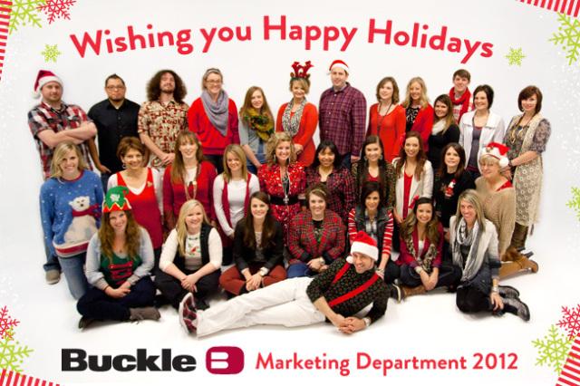3aa49-marketing_dept_christmas_2012_650