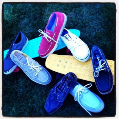 b46a9-shoes