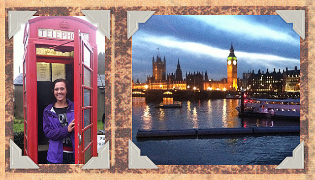 london_pictures1