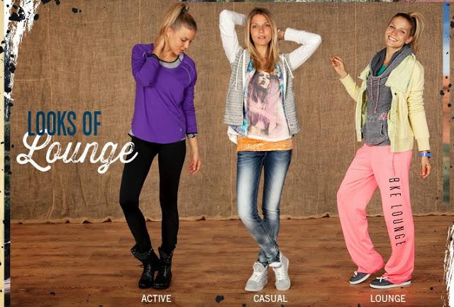 LooksOfLounge2