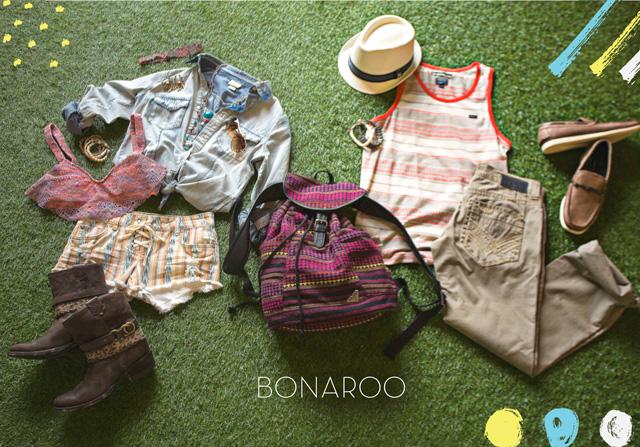 6d8f2-bonaroo