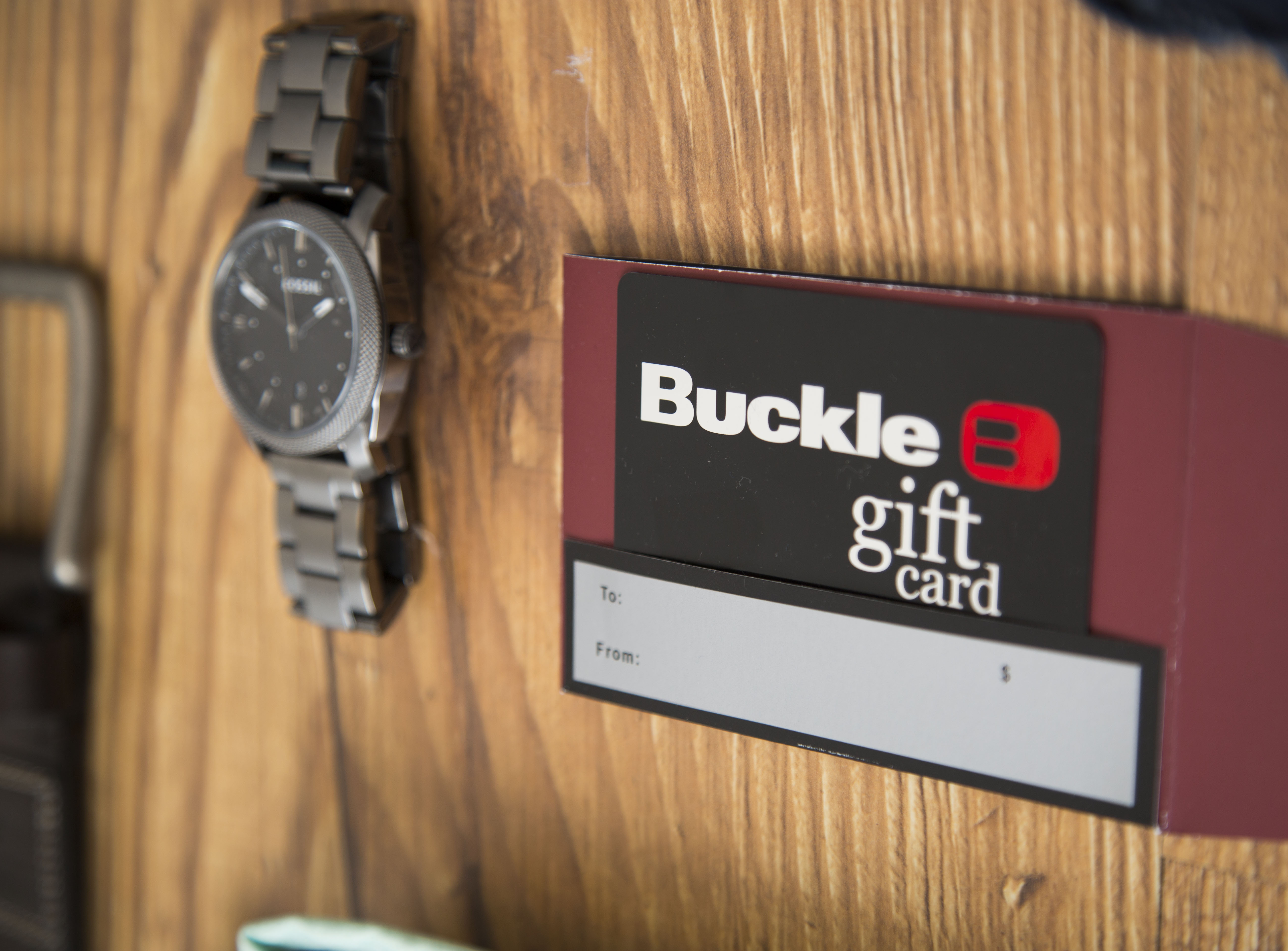 buckle gift card top 5 father s day gifts from buckle threads 3576