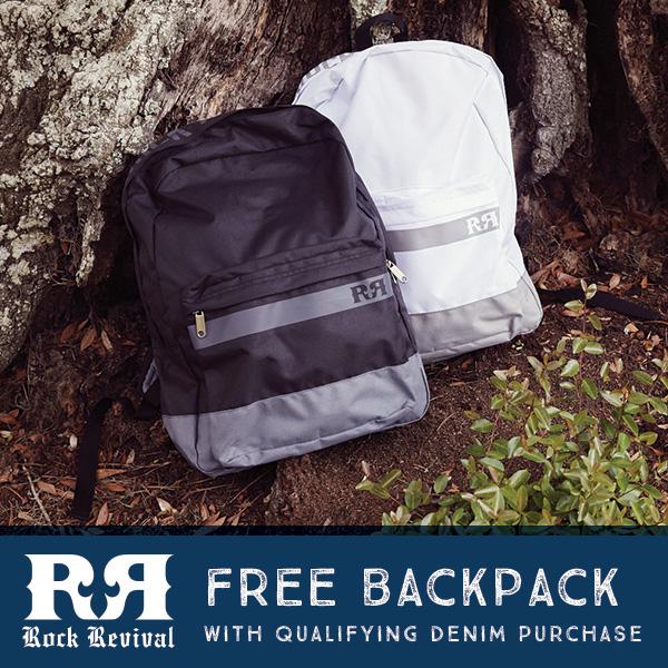 rockrevival_backpack