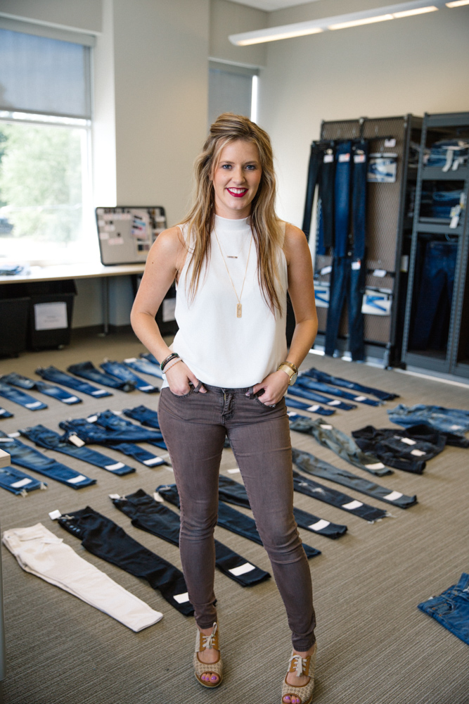How denim is changing – Meet our Women s Denim Buying Team b77b4e35b