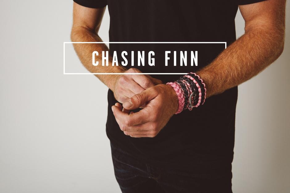 chasingfinn
