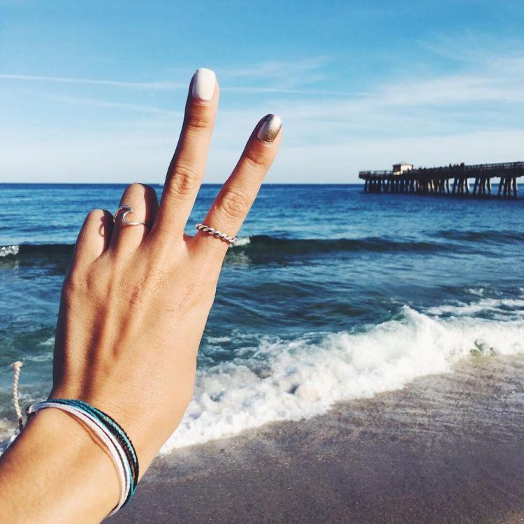 Pura Vida | Do Good Bracelets