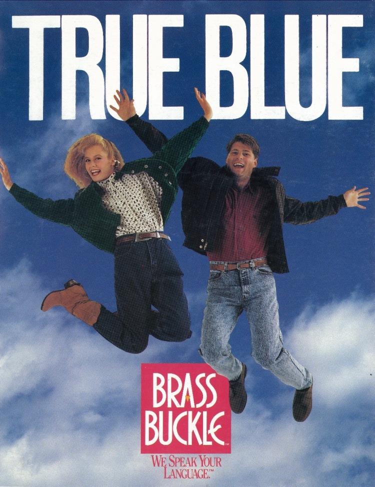 1989 true blue 1.jpg