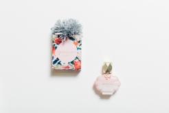 Gimmicks Fragrance Gift Idea