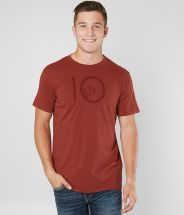 Men's Tentree T-shirt 2