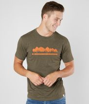 Men's Tentree T-shirt 3