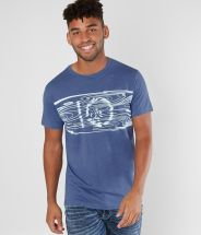 Men's Tentree T-shirt