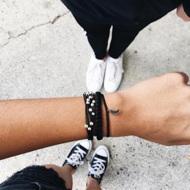 Pura Vida Bracelets 3