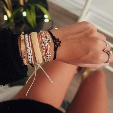 Pura Vida Bracelets 6