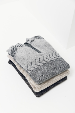 Sweaters For Men From Buckle