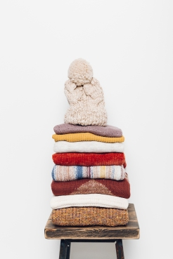 Women's Sweaters From Buckle