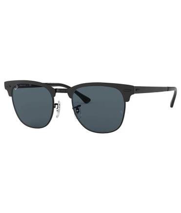 Ray-Ban Clubmaster 51 Sunglasses From Buckle