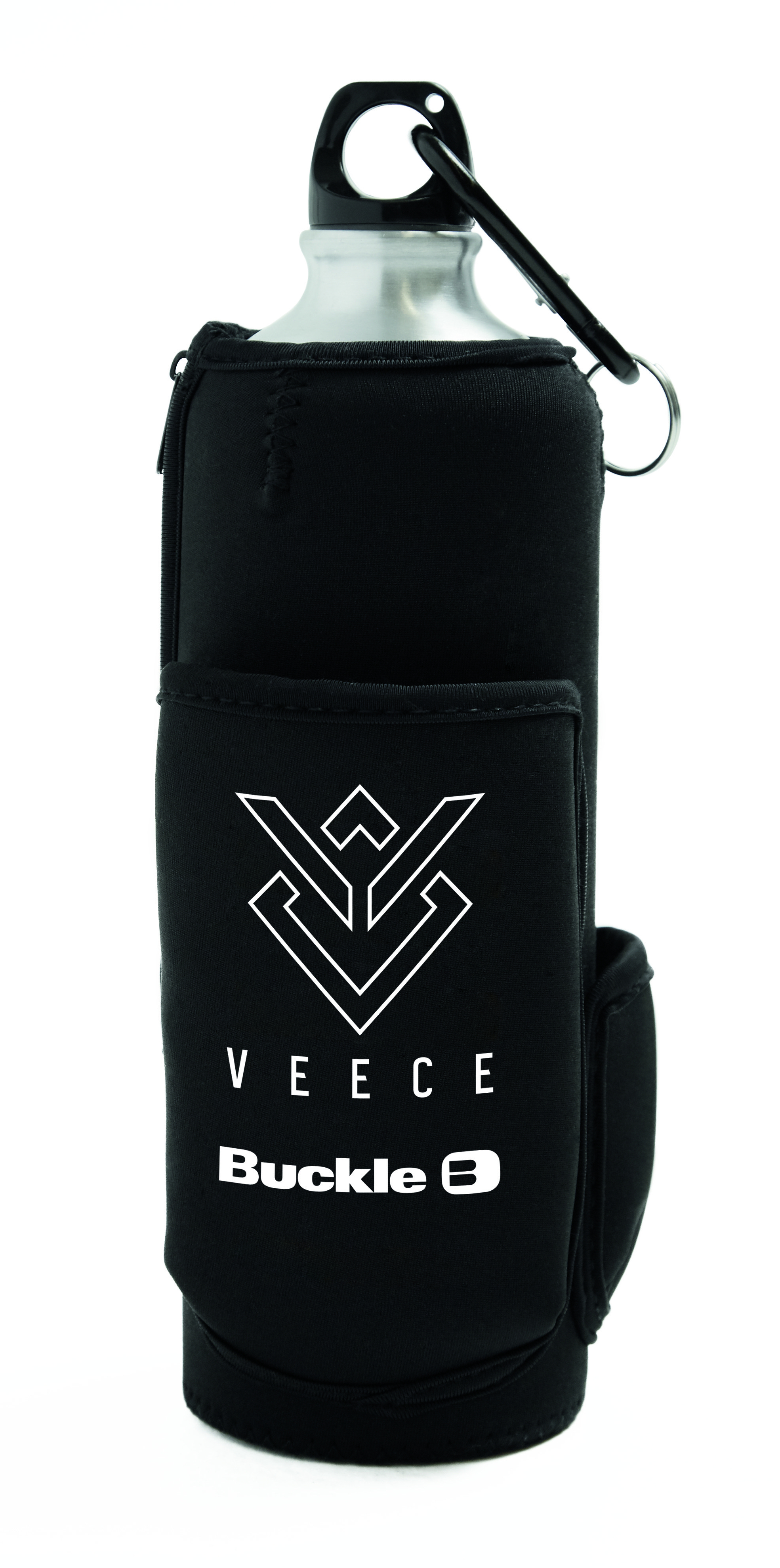 Buckle Brand Event - Veece Water Bottle