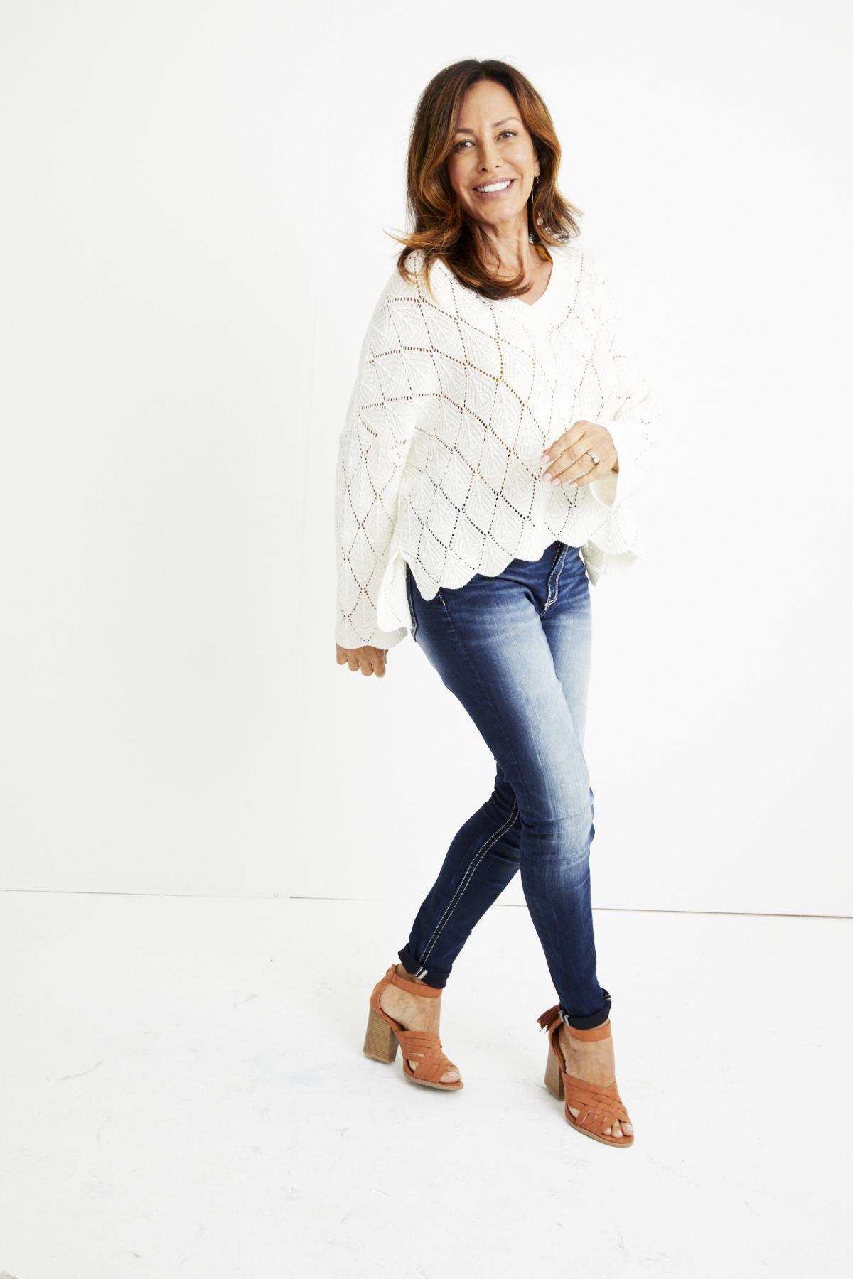 Women's BKE Payton Skinny Jean
