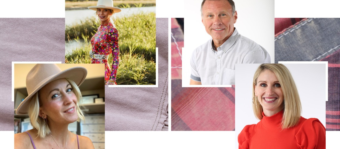 featured favorites from our merchants